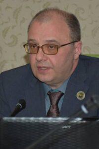 Konstantin Sukhov